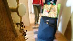 Zu Gast bei Fremden: Airbnb ist ein Überraschungspaket
