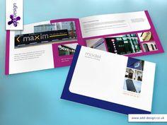 14 best brochures images on pinterest brochures brochure design