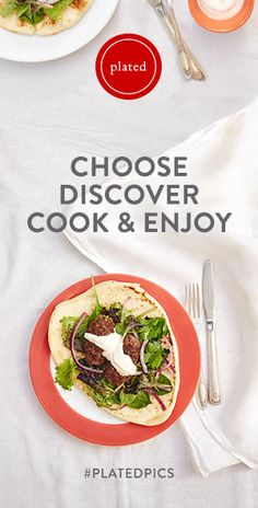 Fresh ingredients and chef-designed recipes, delivered each week.