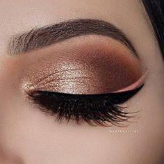 Eye Makeup Inspirations #41