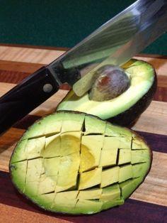 Avocado Mayhem by Jazzy Gourmet