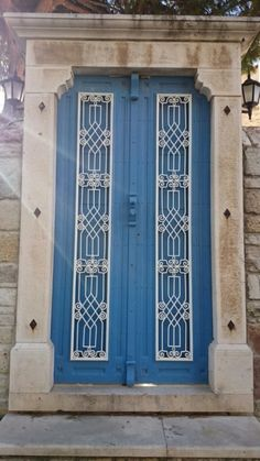 kapı foça