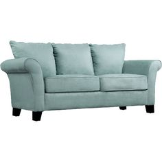 Milan Sofa - not keen on colour but like style