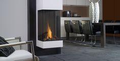 bellfire fireplace - Google Search