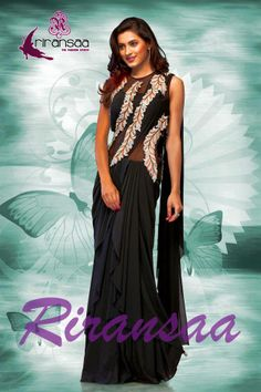 Riransaa product, Designed by Harsh Patel