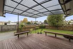 Image result for archgola fit outs