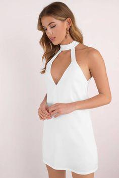 http://www.tobi.com/product/60403-tobi-kasey-v-neck-shift-dress?color_id=97494