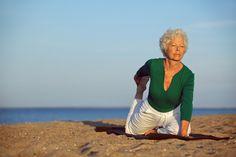 10 Reasons Why You Should Choose Strala Yoga