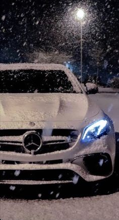 Cool Sports Cars, Sport Cars, Cool Cars, Mercedes Benz Trucks, Mercedes Amg, My Dream Car, Dream Cars, Mercedes Wallpaper, Lux Cars