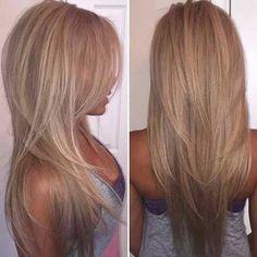 33.Haircuts-Long-Hair.jpg 500×500 pixels