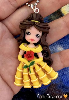 1 million+ Stunning Free Images to Use Anywhere Sculpey Clay, Polymer Clay Figures, Cute Polymer Clay, Polymer Clay Dolls, Cute Clay, Polymer Clay Flowers, Polymer Clay Charms, Polymer Clay Jewelry, Clay Projects