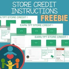 1000 images about how to tpt on pinterest teacher pay for Gardner white credit card login