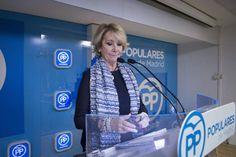 Corrupción Marca España, S.A. #Actualidad #Columnas #Corrupción #Featured #Política