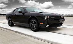 2013 Dodge Muscle Cars are hot at Texas Motor Speedway event