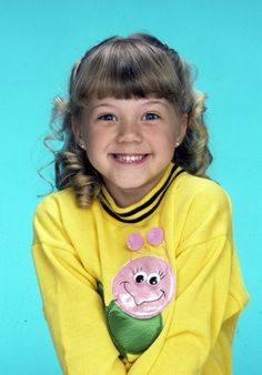 Jodie Sweetin, Beverley Mitchell and Chrstine Lakin on the Bond that Childhood Stardom Gave Them Full House Serie, Full House Cast, Full House Tv Show, Beverley Mitchell, Stephanie Tanner, Dj Tanner, Uncle Jesse, Candace Cameron Bure, House Fan