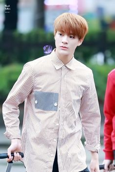#JENO #NCT #NCTDREAM                                                                                                                                                                                 More