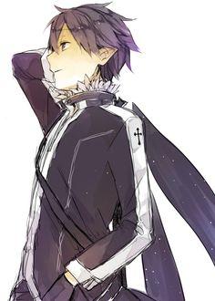 Anything Anime Related! Striving to be the best Sword Art Online community! Kirito Kirigaya, Sao Ggo, Kirito Asuna, Kirito Sword, Sword Art Online Kirito, Online Anime, Online Art, Cute Anime Boy, Anime Guys
