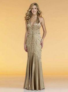 love it as a second dress