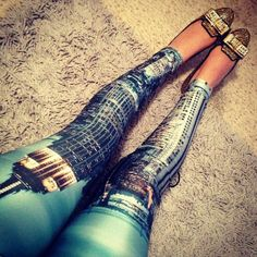LEGGINGS: http://www.glamzelle.com/collections/whats-glam-new-arrivals/products/new-york-skies-print-skinny-leggings