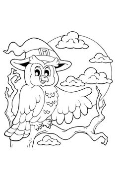 Check Out This Easter Bunny Coloring Page Your Elementary Students Will Love For A Fun Spring Party