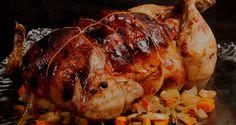 En Saborea la vida tenemos a tu disposición tres menús para grupos para tus comidas y cenas con familia y amigos. Tu encargas, nosotros cocinamos, y todos lo disfrutáis