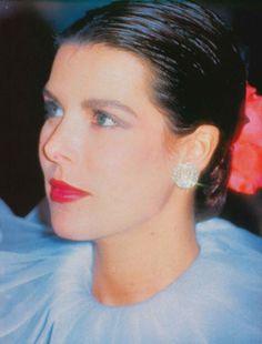 1987 - via Reni