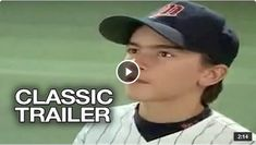 Watch the movie trailer. Available via youtube.com. Trailer 2, Movie Trailers, Classic Trailers, Kid Movies, Watch, Youtube, Kids, Young Children, Clock