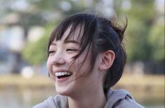 that smile <3