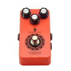 33.79$  Watch here - http://aliyrd.shopchina.info/go.php?t=32767267179 - NEW Compressor Pedal  Guitar Effect Pedal box True Bypass guitarra High Quality Guitar Parts & Accessories  #magazine