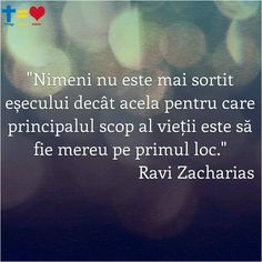 Ravi Zacharias, My Lord, Pray, God, Facebook, Quotes, Life, Frases, Profile