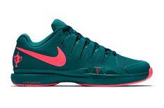 "Nike Zoom Vapor Tour 9.5 ""Legend"""