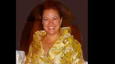 Katarzyna Bak Beczala: Di tanti palpiti/Tancredi/Rossini - Menorca 26.07... Metropolitan Opera, Menorca, Love Is Sweet, Give It To Me, Youtube, Youtubers, Youtube Movies