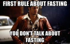 Funny intermittent fasting memes around to help you laugh your way through your hunger. We guarantee lols that'll help with the hangries! Fast Meme, Fast Weight Loss, Lose Weight, Water Fast Results, One Meal A Day, Diet Humor, Water Fasting, I Don T Know, Weight Loss Smoothies
