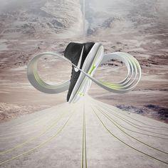 Bekijk dit @Behance-project: \u201cNike LunarEpic Flyknit Summer\u201d https://www.behance.net/gallery/41632159/Nike-LunarEpic-Flyknit-Summer