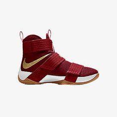 8f151620b88b 1055 Best Nike basketball images