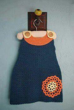 Special Newborn Crochet Patterns, Crochet Bebe, Estilo Fashion, Lana, Free Pattern, Arts And Crafts, Summer Dresses, Knitting, Inspiration