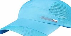 Kolylong Unisex Adult men and women Mesh Hat Quick Dry Collapsible Sun Hat Outdoor Sunscreen Baseball Cap (A) As different computers display colors differently, the color of the actual item may vary slightly from the images. (Barcode EAN = 0646054487741). http://www.comparestoreprices.co.uk/december-2016-week-1/kolylong-unisex-adult-men-and-women-mesh-hat-quick-dry-collapsible-sun-hat-outdoor-sunscreen-baseball-cap-a-.asp