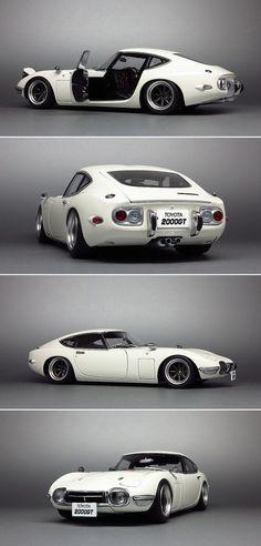 Supercars RoxTune