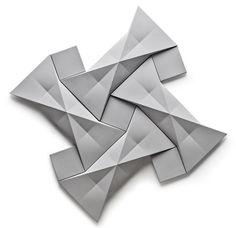 Academy Tiles - Ceramic Tiles - KAZA Concrete - 86510