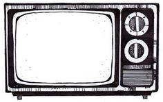 television illustration - Recherche Google
