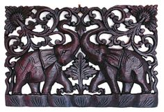 Wooden Elephant Picture by Sunstone Craft by SunstoneCraft on Etsyhttps://www.etsy.com/uk/listing/188358586/wooden-elephant-picture-by-sunstone