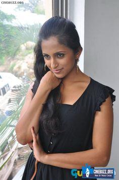 Hot and Sexy Photoshoot pics of Aasheeka