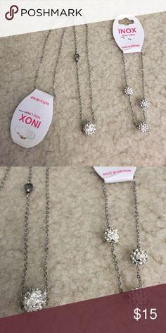 Necklace & Bracelet Bundle NWT!! Jewelry