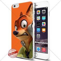 Zootopia,Sloth, Cool iPhone 6 Plus & iPhone 6s Plus (6+ ,... https://www.amazon.com/dp/B01M6VXZP1/ref=cm_sw_r_pi_dp_x_X8DbybR9YWHMD