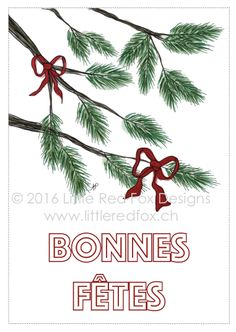 screenshot-2016-10-18-16-28-11 Fox Design, Little Red, Christmas Ornaments, Holiday Decor, Greeting Cards, Happy Name Day, Christmas Jewelry, Christmas Decorations, Christmas Decor