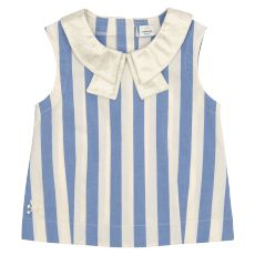 Short Sleeve T-shirts - Girls Clothes - no added sugar