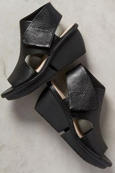 http://www.anthropologie.com/anthro/product/shoes-viewall/33968736.jsp