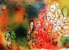 John michael gill watercolor1-web.jpg