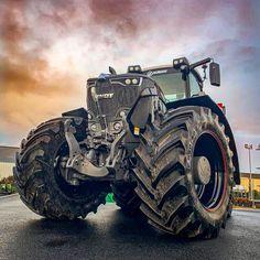 220 Ideas De Agricolas Agricolas Tractor Tractores Agricolas