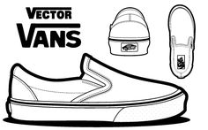 vector vans template — sub plan Art Sub Lessons, Drawing Lessons, Middle School Art Projects, High School Art, Art Sub Plans, Art Lesson Plans, Art Handouts, 8th Grade Art, Art Worksheets